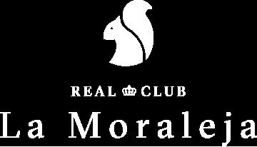 Club Golf Moraleja